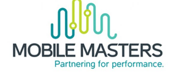 Thumbnail for Mobile Masters acquired by CSE Global (Australia)