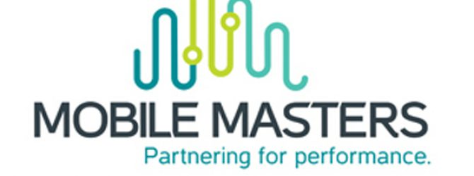 Thumbnail forMobile Masters acquired by CSE Global (Australia)