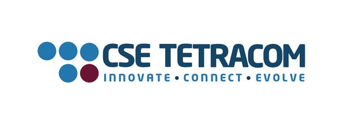 Thumbnail for Tetracom acquired by CSE Global (Australia)