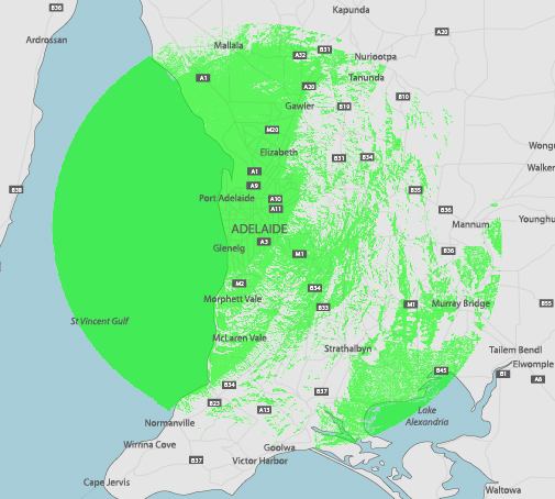 Orion Coverage Map vector_Adelaide-01